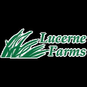 LucerneFarms.png