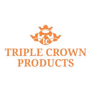 TripleCrown.jpg