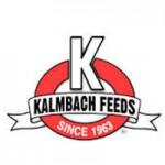 Kalmbach-Feed-Logo-resized-image-150x150.jpg