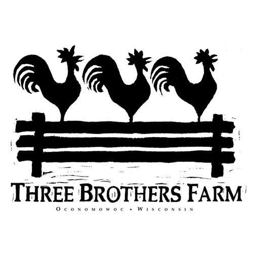 3 Brothers Farm