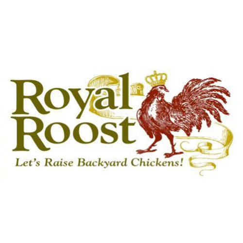 Royal Roost