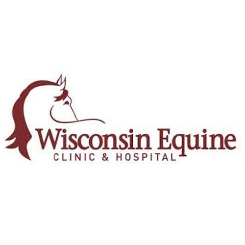 Wisconsin Equine