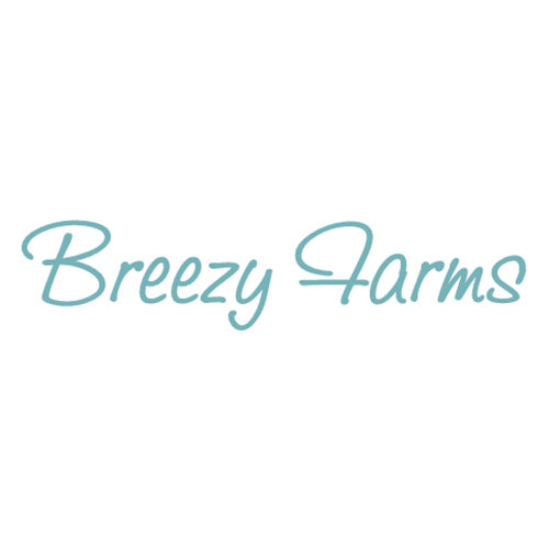 Breezy Farms