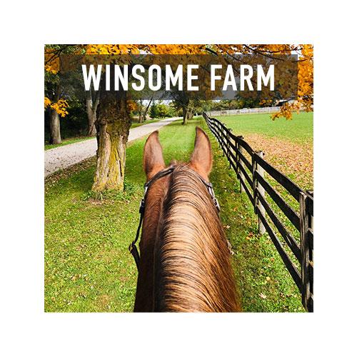 Winsome Farm