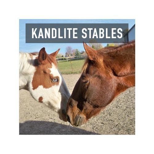 Kandlite Stables