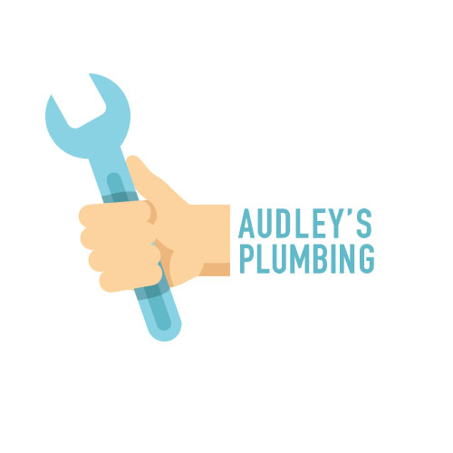 Audley's Plumbing