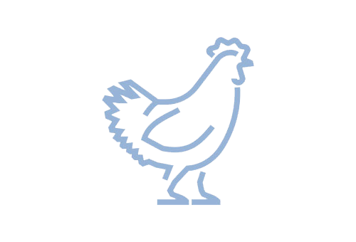 MertonFeed_Icons_Chicken.png