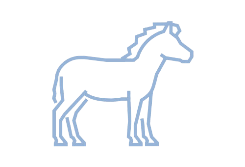 MertonFeed_Icons_Horse.png