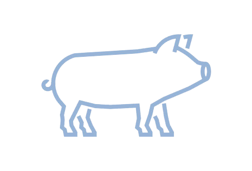 MertonFeed_Icons_Pig.png
