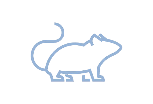 MertonFeed_Icons_SmallAnimal.png