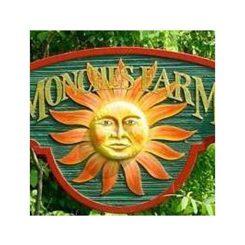 Monches Farm
