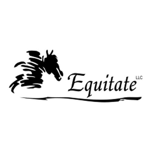 Equitate