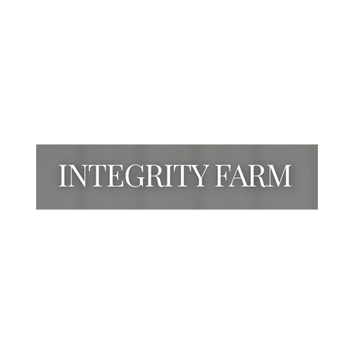 Integrity Farm