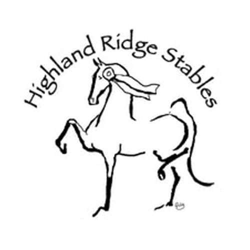 Highland Ridge Stables