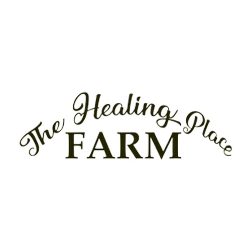 The Healing Place Farm