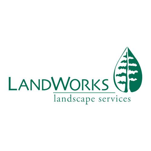 Landworks Landscape Services