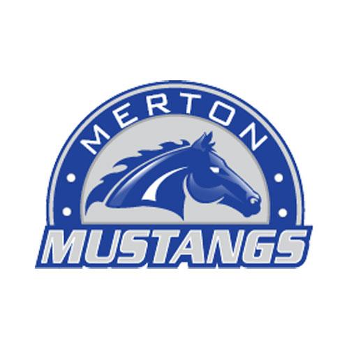 Merton Community Schools