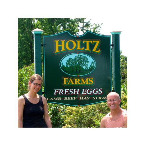Holtz Farms