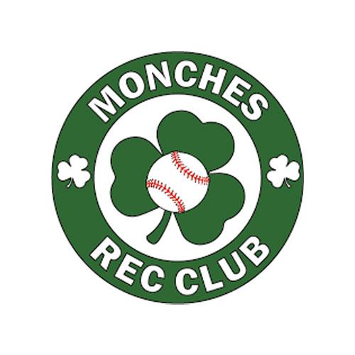 Monches Rec Club