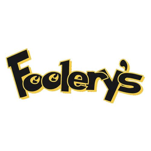 Foolery's