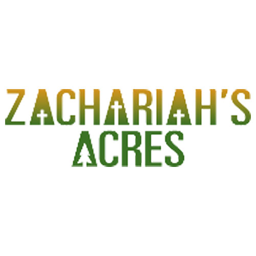 Zachariah's Acres