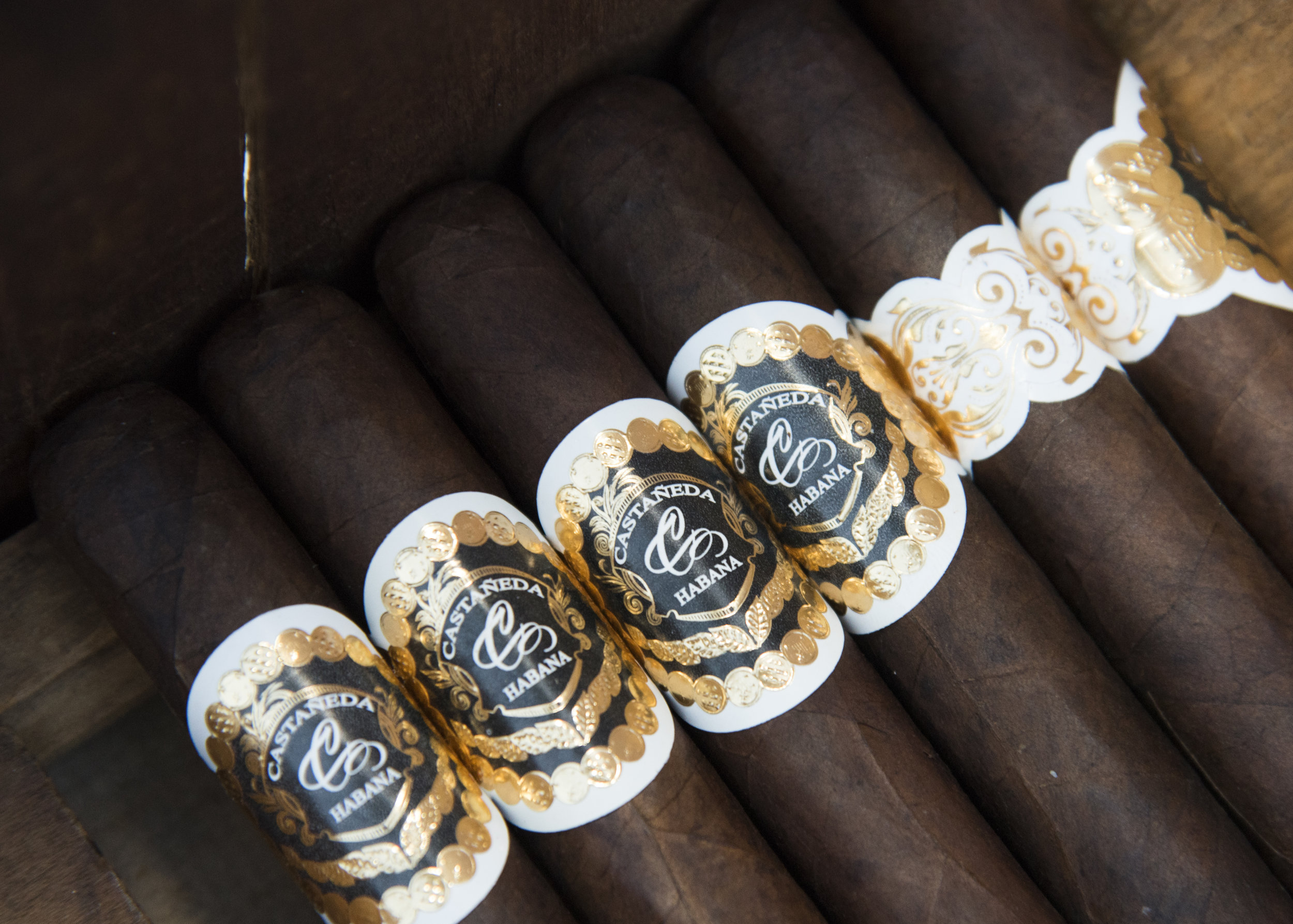 Cigars - With traditional cigar rolling techniques passed down through generations in Cuba and the most delicately selected tobacco leaves planted in Nicaragua, we provide you the best boutique cigars you can find in the US.