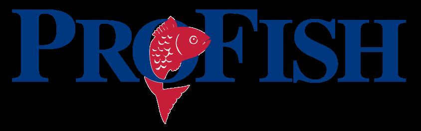 2005profish w tag line copy-03.png