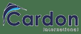 Cardon-International_Silver.png