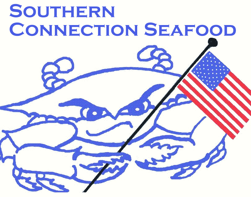 Southern Connection.png