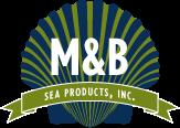 M&B logo.png