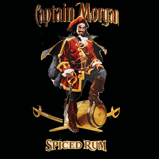 Captain_Morgan_Logo_PNG.png