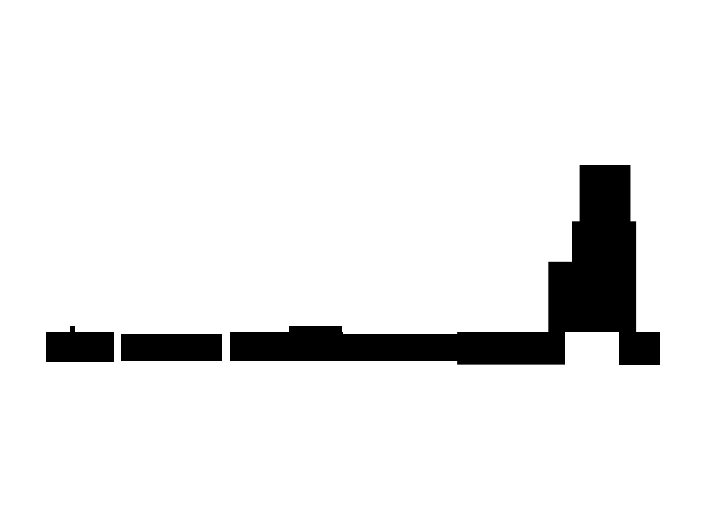 Johnnie_Walker_logo-old.png