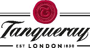 Tanqueray-Logo.png