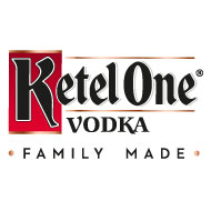 Ketel-logo-bars-18-190x190.jpg
