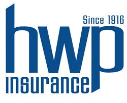 HWP-100-Year-Logo_150px.png