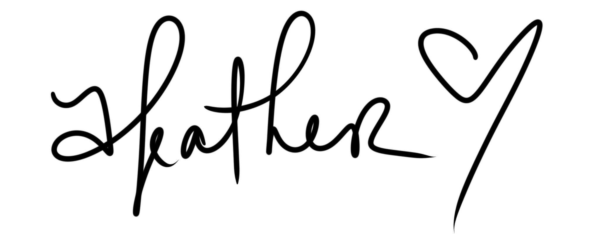 HEATHER%2BSIGNATURE.jpg