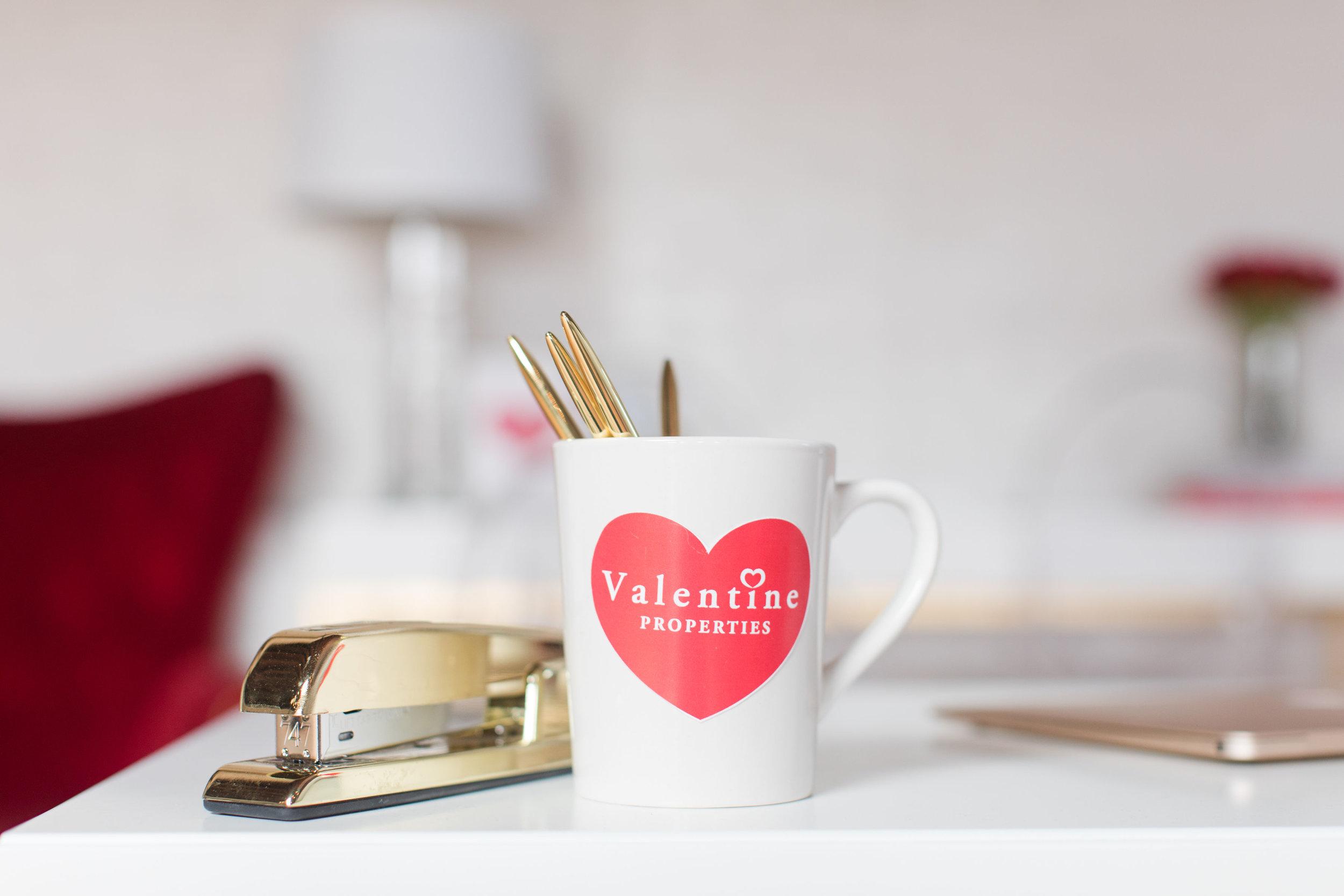 Valentine-507.jpg