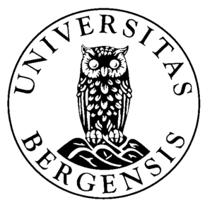 uib-logo-300x297.png