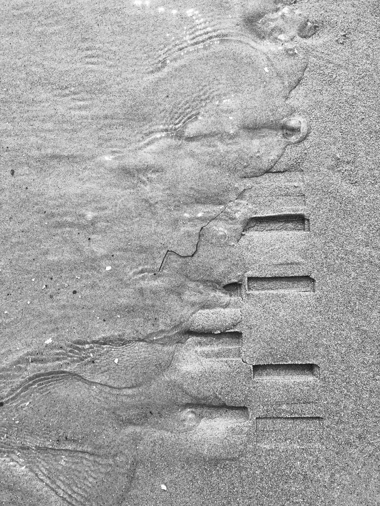 Sand print 4.jpg