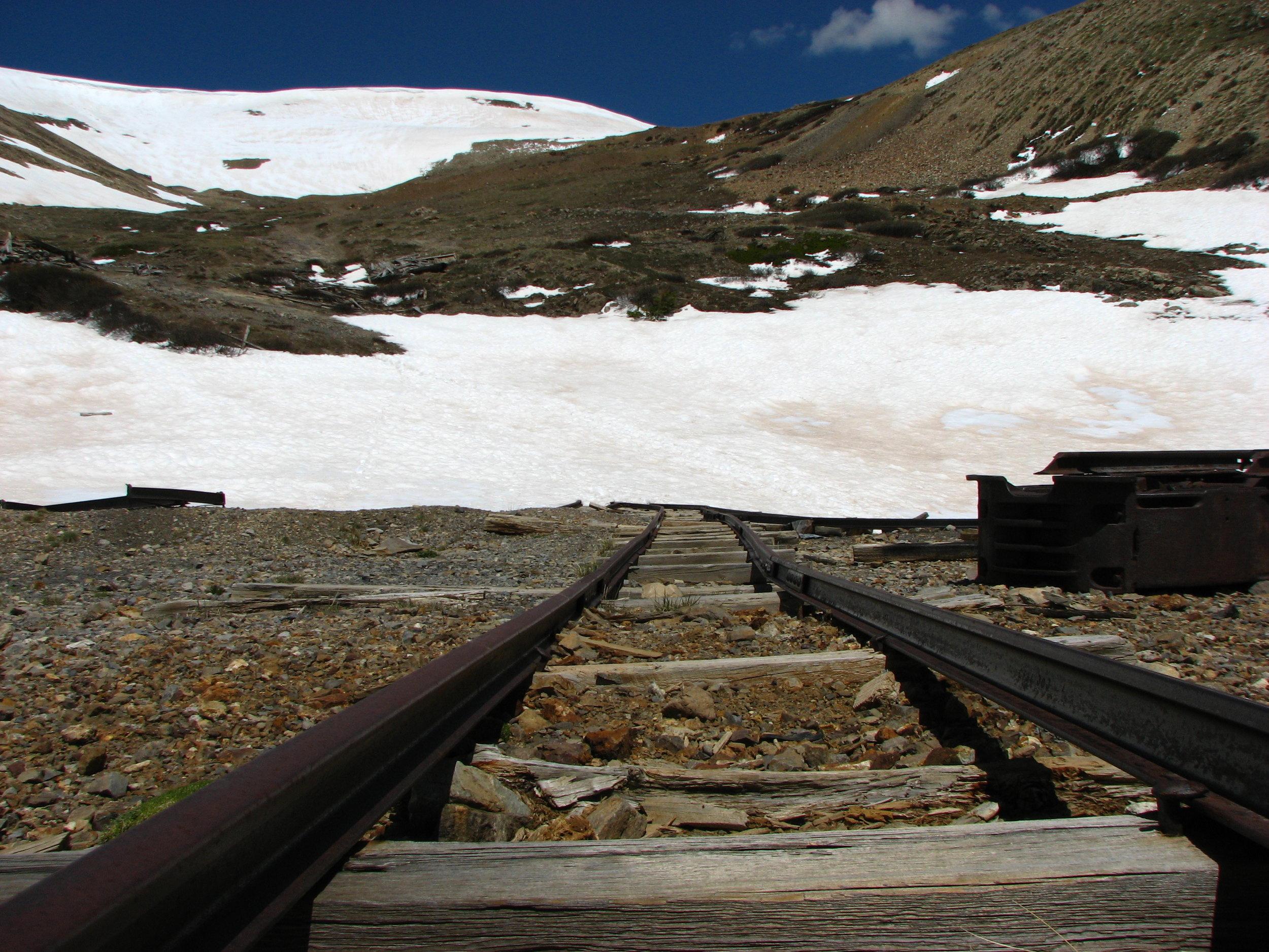 Railroad14er.JPG