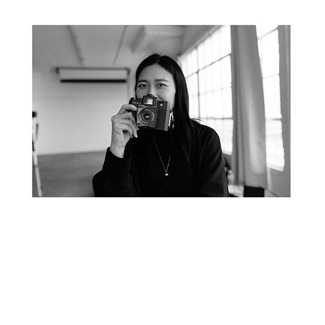 Ann Kim is an Art Director who's clients include some of the most substantial Fashion brands in the world.  She curates the well known fashion blog @andyheart, and we were very fortunate to have her contribute her talents to our photo shoot.⠀ ⠀ photo:@priscilla__j⠀ .⠀ .⠀ .⠀ .⠀ #HouseOfLatroit #ArtDirector #design #behance #lookbook #styleblog #womeninframe #makeportraitsnotwar #chasinglight #makemoments #hypebeast #humaneffect #blackandwhiteaesthetic #editorial #behindthescenes #industrial #legendarycrew #minimalism #thecreatorclass