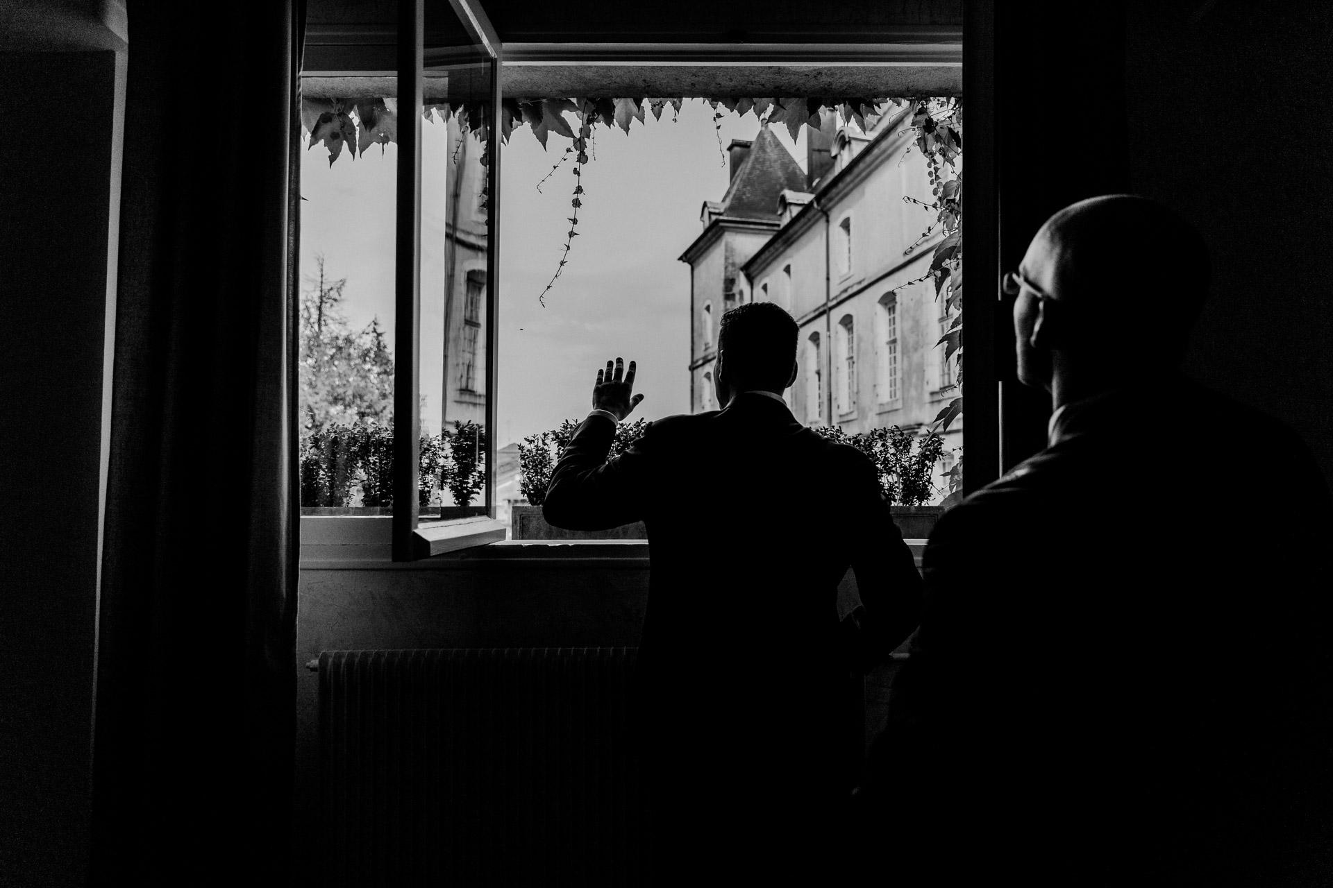 chateauvandelevillewedding-10.jpg
