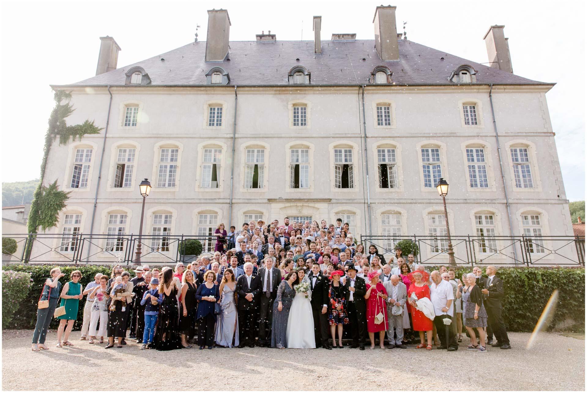 chateauvandelevillewedding-24.jpg