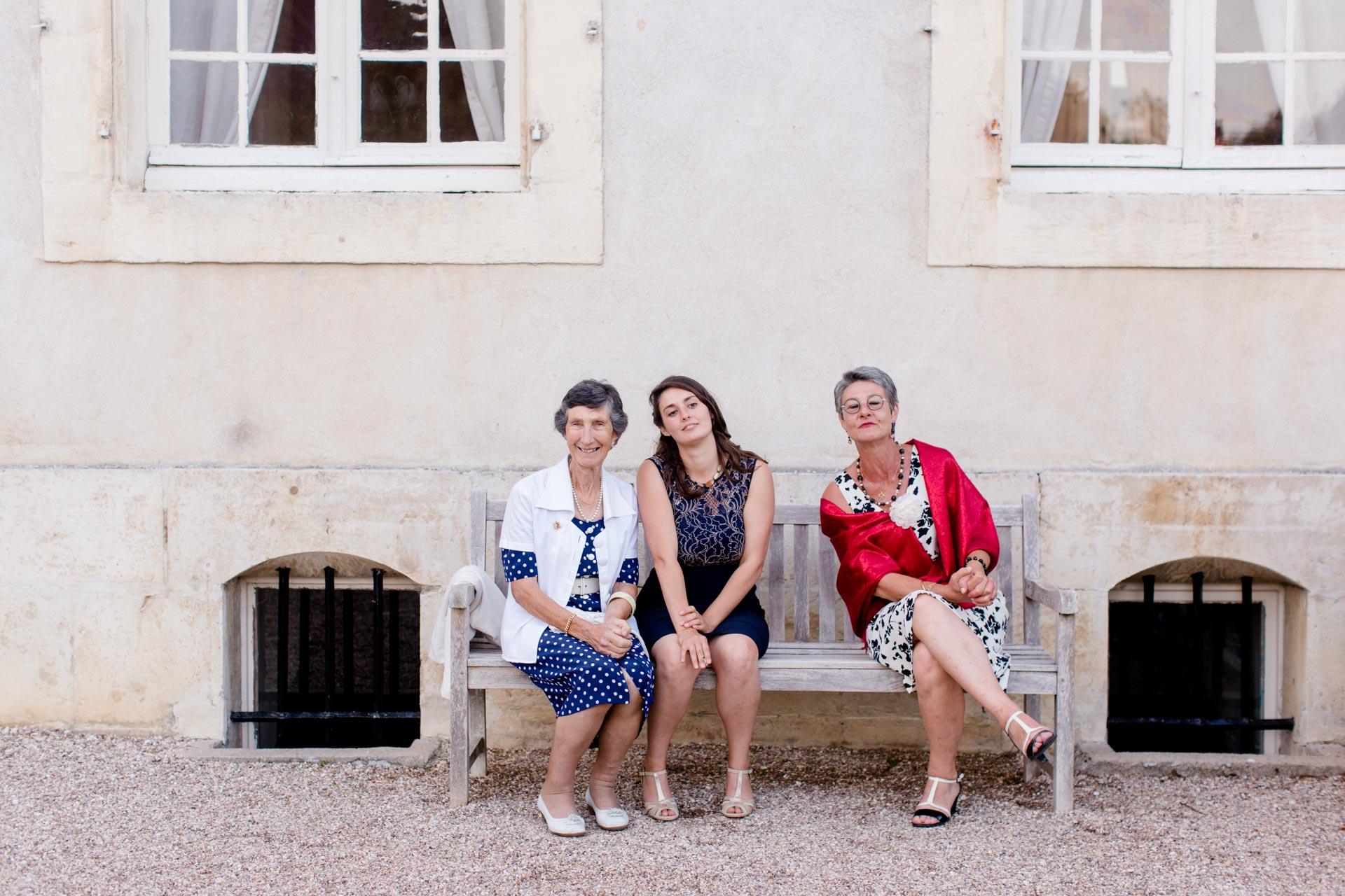 chateauvandelevillewedding-28.jpg