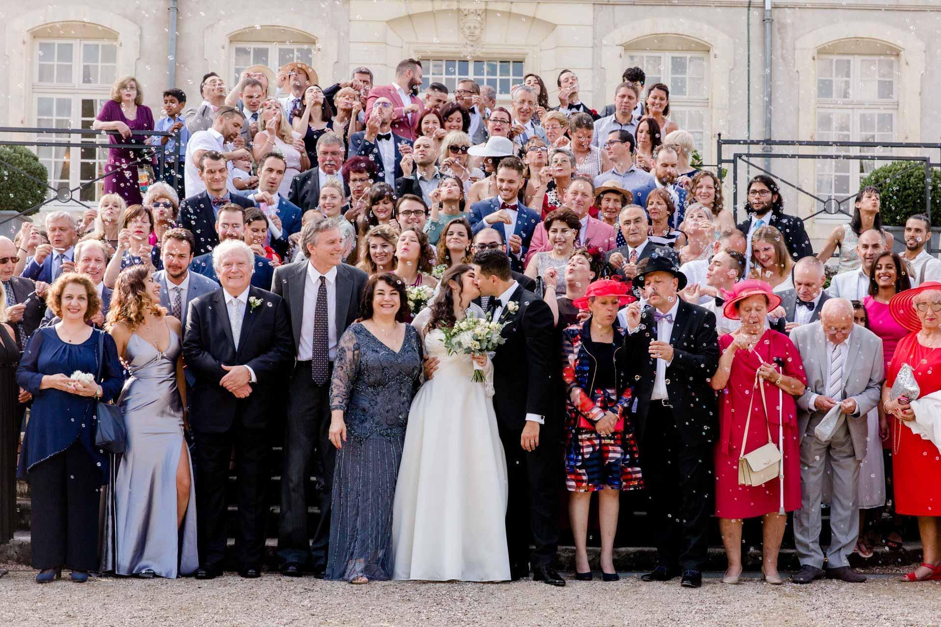chateauvandelevillewedding-25.jpg