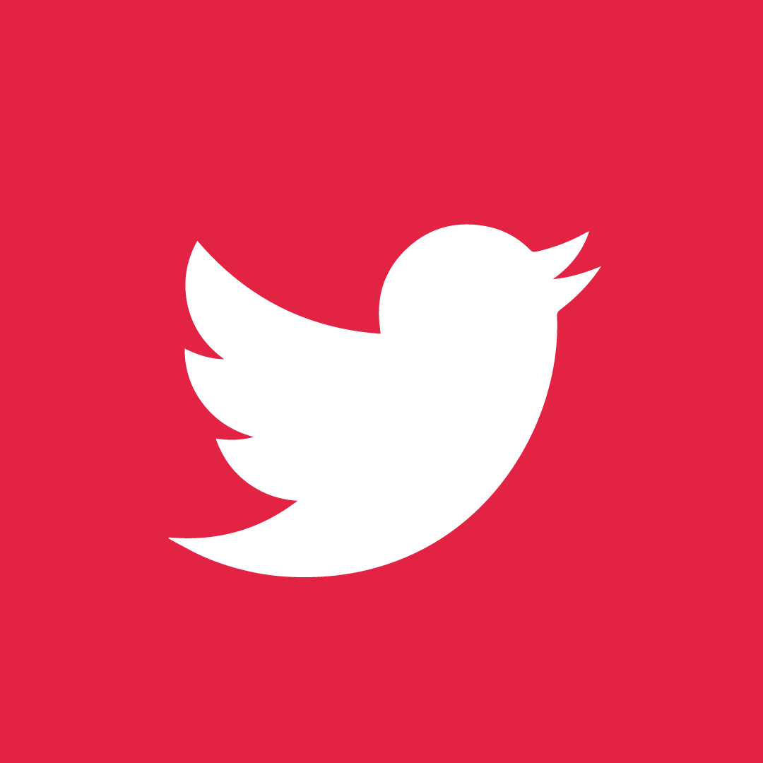 Blab-twitter-icon-2.png