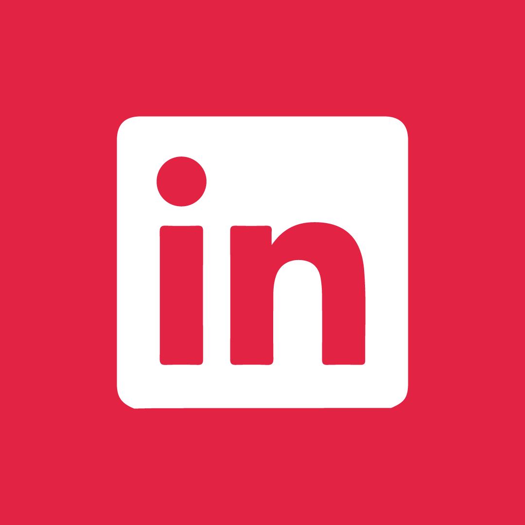 Blab-linkedin-icon-2.png