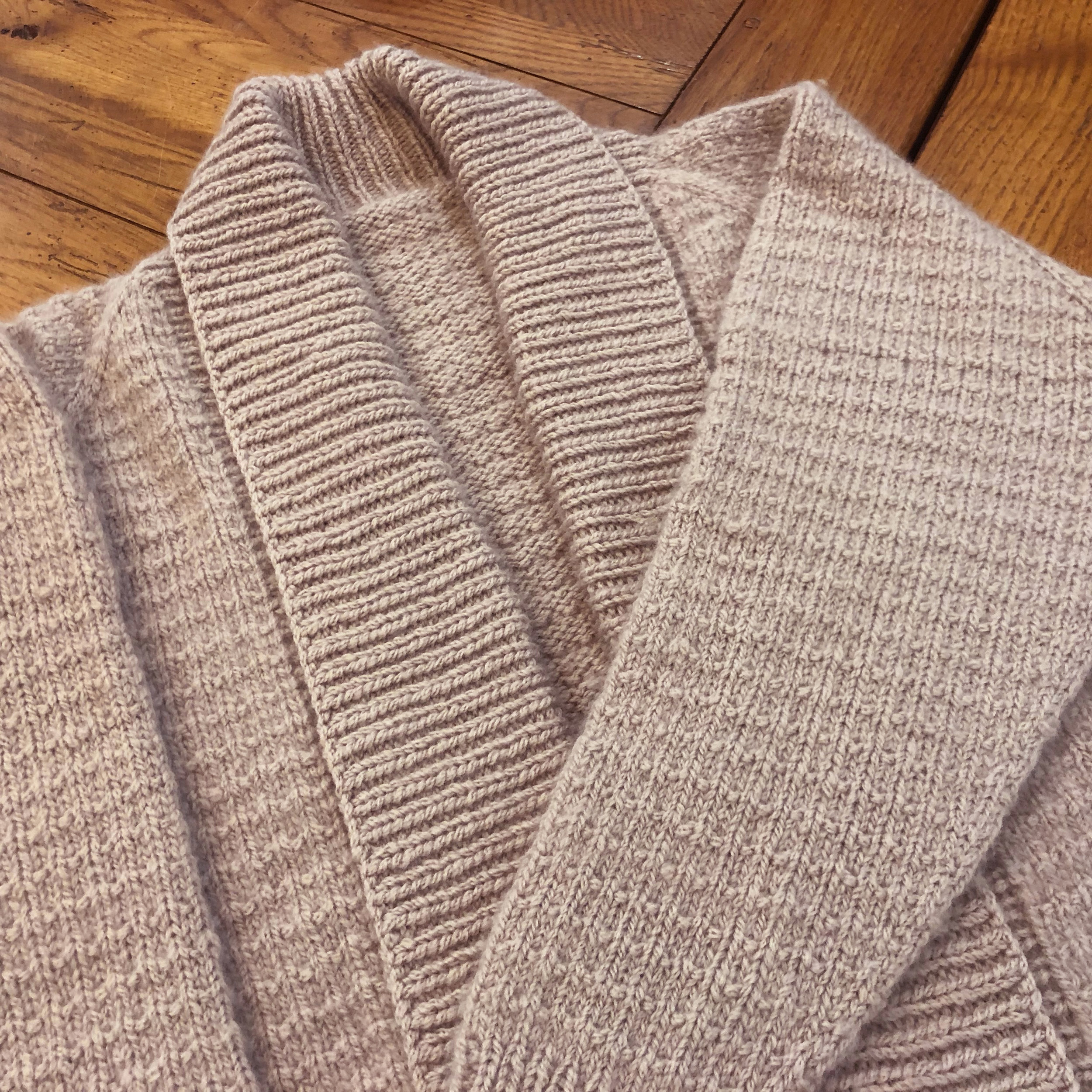 lindasweater.jpeg