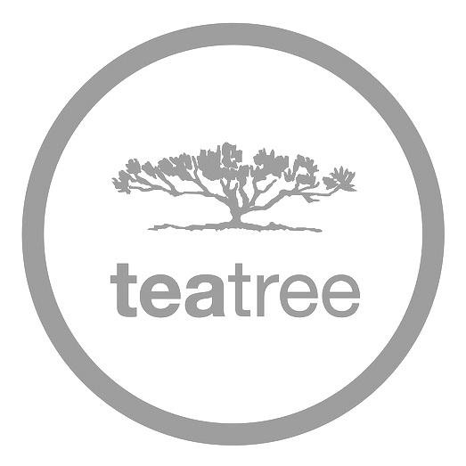 tea-tree.png