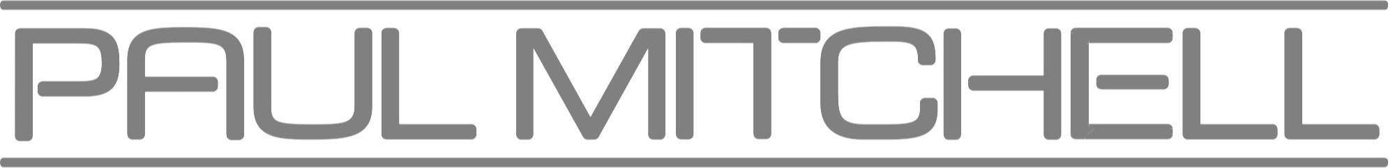 John-Paul-Mitchell-Systems-Logo.png